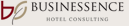 businessence logo